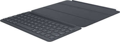 "Клавиатура Apple Smart Keyboard для iPad Pro 9.7"" (русская) [MNKR2RS/A]"