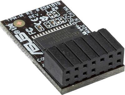 Контроллер Asus TPM-M R2.0