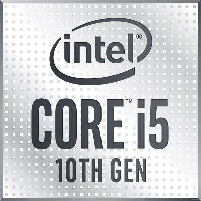 Процессор Intel Core i5-10600K Comet Lake-S (4.1GHz) LGA1200 OEM