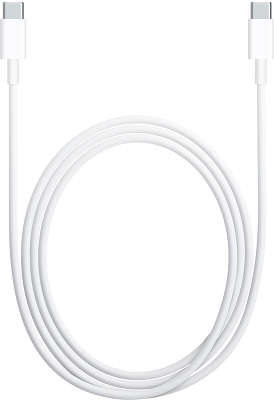 Кабель Apple USB-C Charge Cable, 2 м [MJWT2ZM/A]