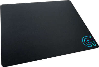 Коврик для мыши Logitech G240 Cloth Gaming Mouse Pad [943-000044]