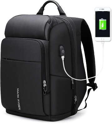 c409bd68b389 Чехлы, сумки и рюкзаки | купить чехлы, сумки и рюкзаки в интернет ...