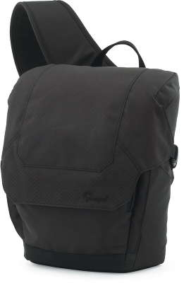 Рюкзак Lowepro Urban Photo Sling 150, чёрный
