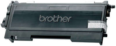 Картридж Brother TN-2075 (2500 стр)