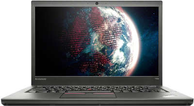 Ноутбук Lenovo ThinkPad T450s i7-5600U/<wbr>8Gb/<wbr>SSD256Gb/<wbr>HD Graphics 5500/<wbr>14&quot;/<wbr>4G/<wbr>W7P+W8.1Pro/<wbr>WiFi/<wbr>BT/<wbr>Cam