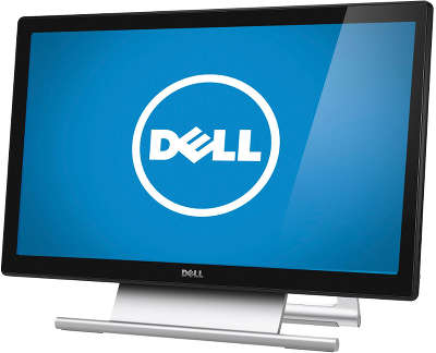 "Монитор 22"" Dell S2240T touch LED VGA HDMI"