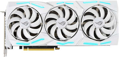 Видеокарта ASUS nVidia GeForce RTX 2080 SUPER ROG STRIX 8Gb GDDR6 PCI-E 2HDMI, 2DP