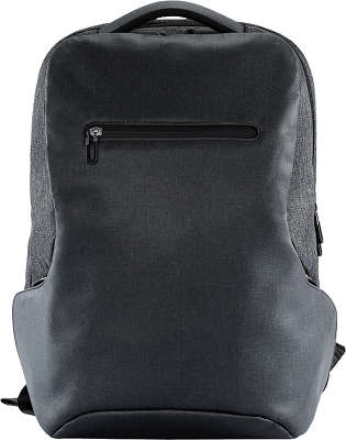 Рюкзак Xiaomi Mi Urban Backpack, Black