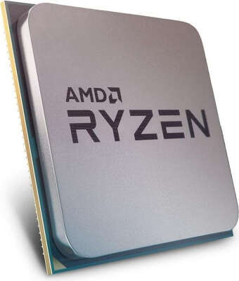 Процессор AMD RYZEN 7 3700X (3.6GHz) AM4 OEM Matisse